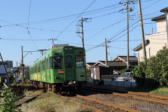 000A1776.JPG