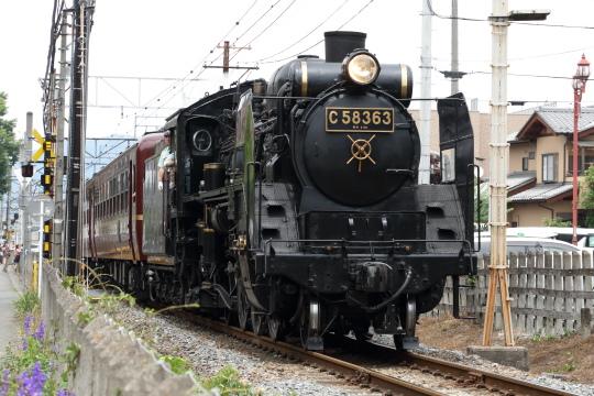 8P9A3601.JPG