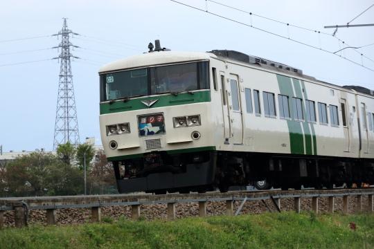 000A9349.JPG